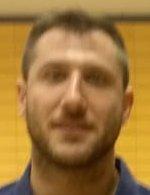 Kovac Borna
