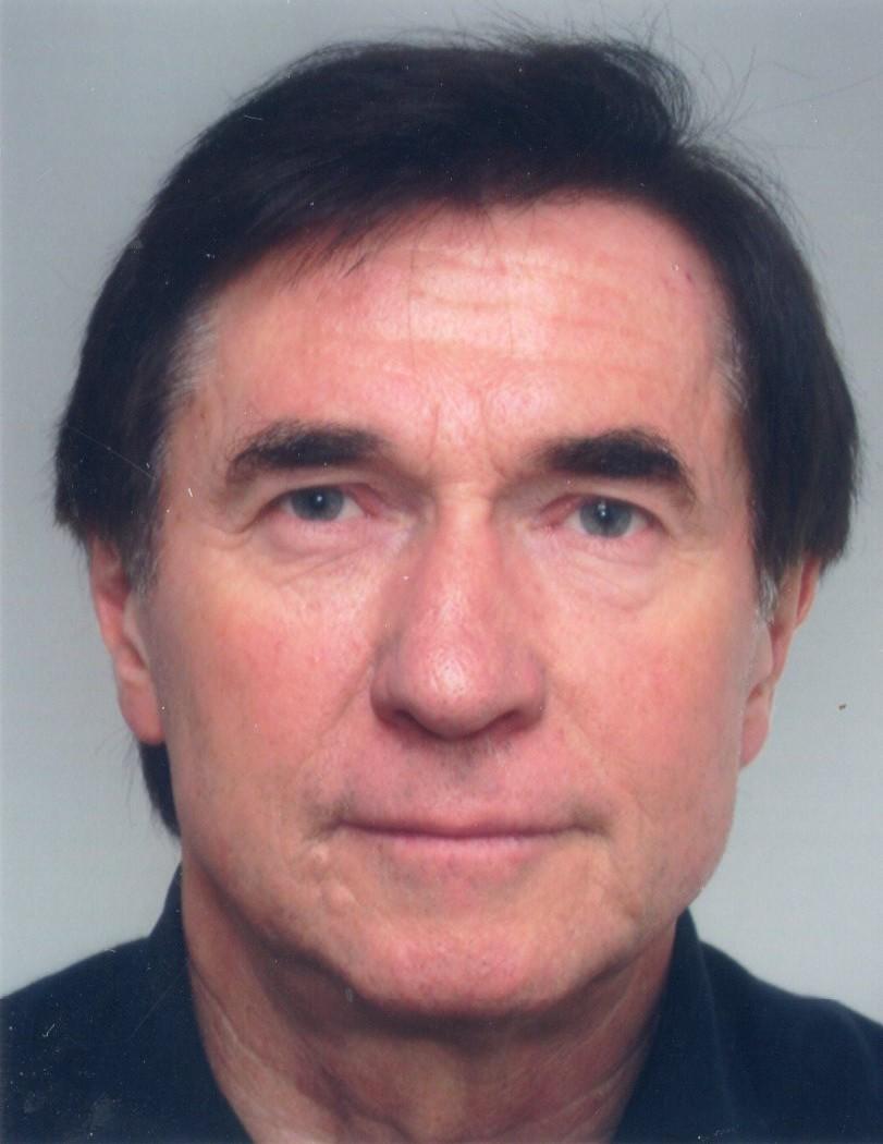 Imre Ludwig